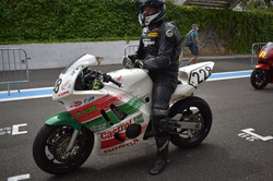 Magny-Cours_TOTAL_2020_134