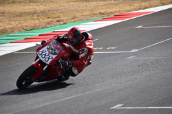 Magny-Cours_TOTAL_2020_331