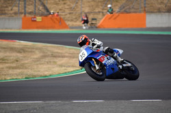 Magny-Cours_TOTAL_2020_250