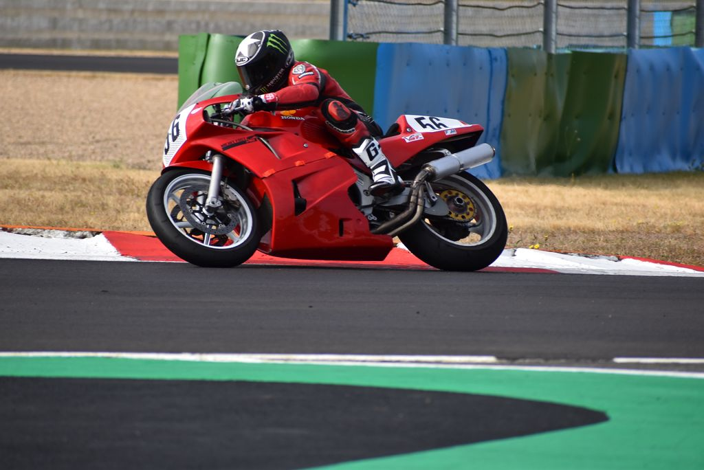 Magny-Cours_TOTAL_2020_246