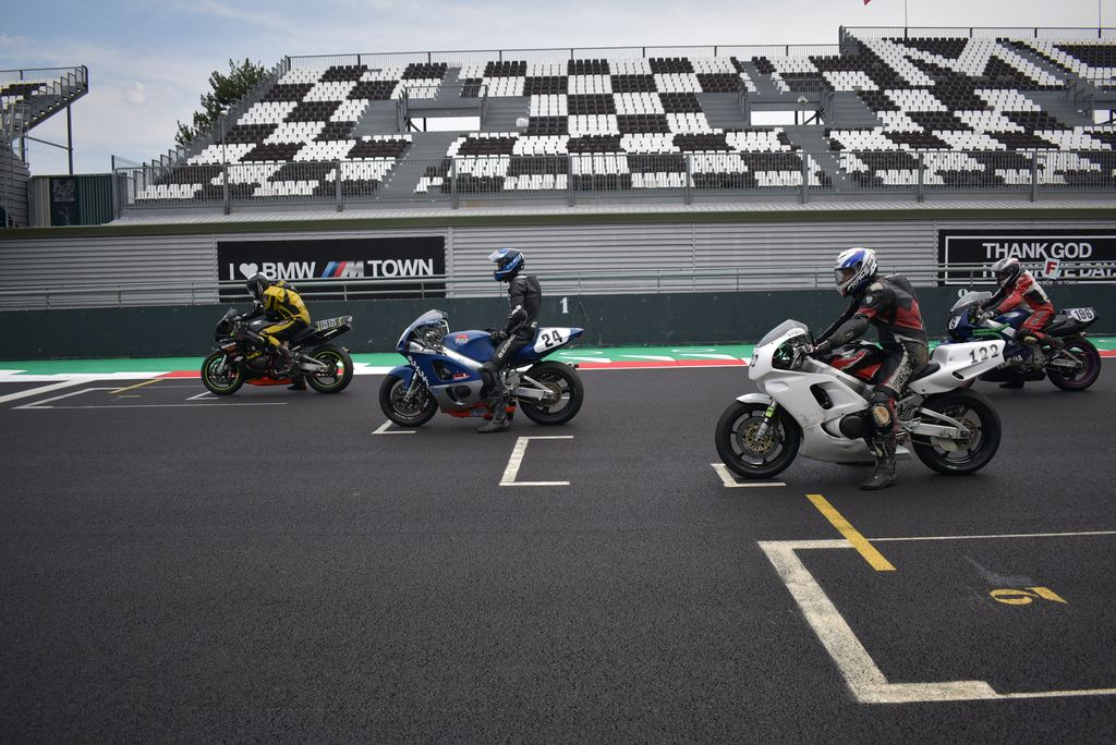 Magny-Cours_TOTAL_2020_144