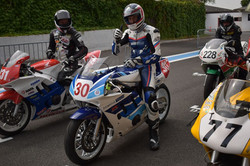 Magny-Cours_TOTAL_2020_133