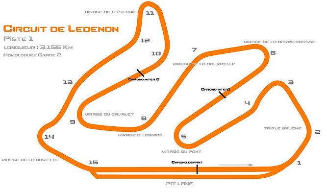 plan_circuit_Ledenon.jpg