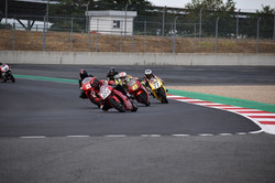 Magny-Cours_TOTAL_2020_180