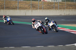 Magny-Cours_TOTAL_2020_41