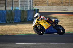 Magny-Cours_TOTAL_2020_99