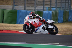Magny-Cours_TOTAL_2020_215