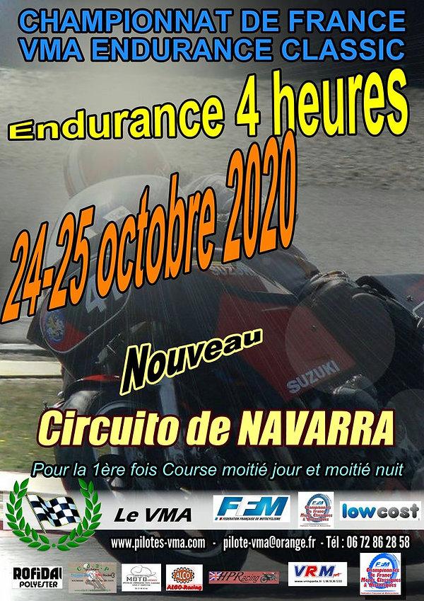 Affiche_Endurance_NAVARRA_2020.jpg
