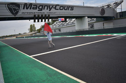Magny-Cours_TOTAL_2020_148