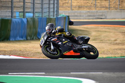 Magny-Cours_TOTAL_2020_248