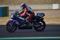 Magny-Cours_TOTAL_2020_49