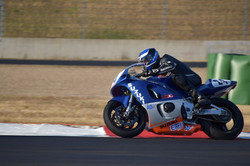 Magny-Cours_TOTAL_2020_50