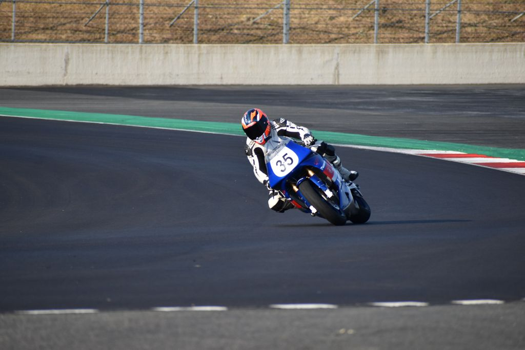 Magny-Cours_TOTAL_2020_62