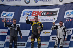 Magny-Cours_TOTAL_2020_378