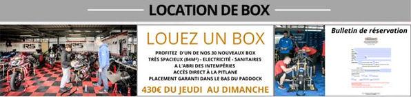 location_BOX.JPG