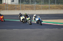 Magny-Cours_TOTAL_2020_30