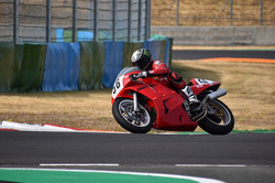 Magny-Cours_TOTAL_2020_245