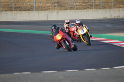 Magny-Cours_TOTAL_2020_45