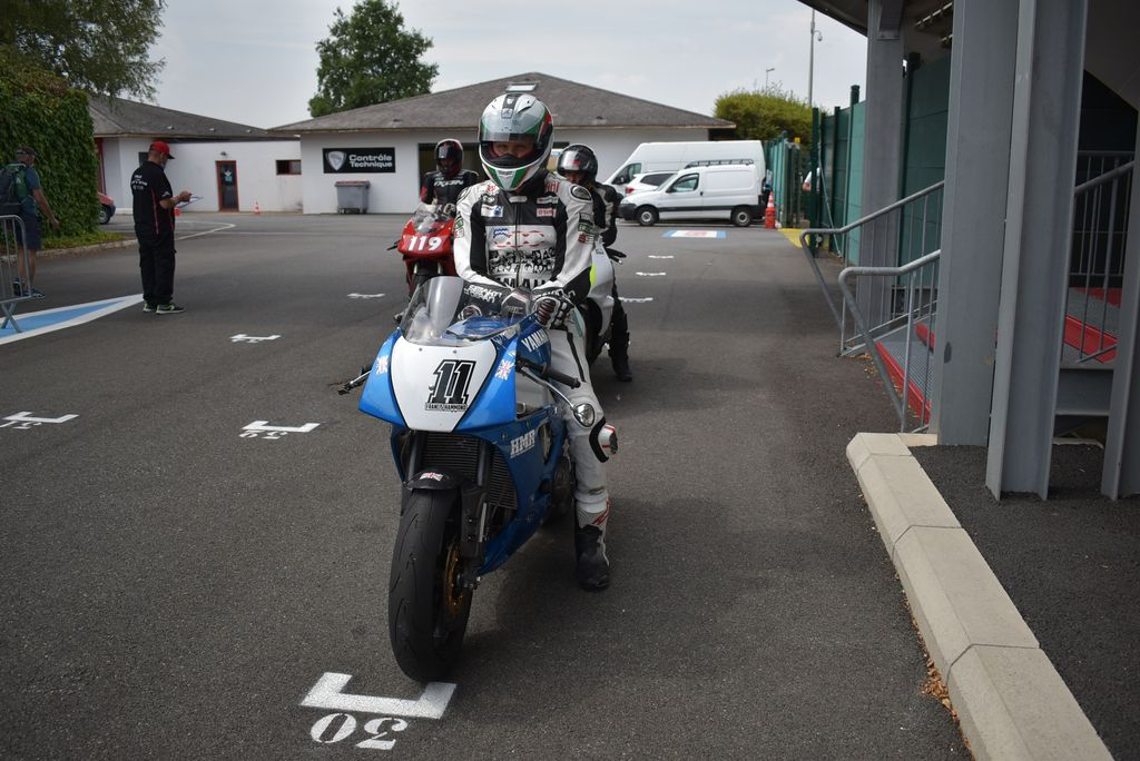Magny-Cours_TOTAL_2020_135