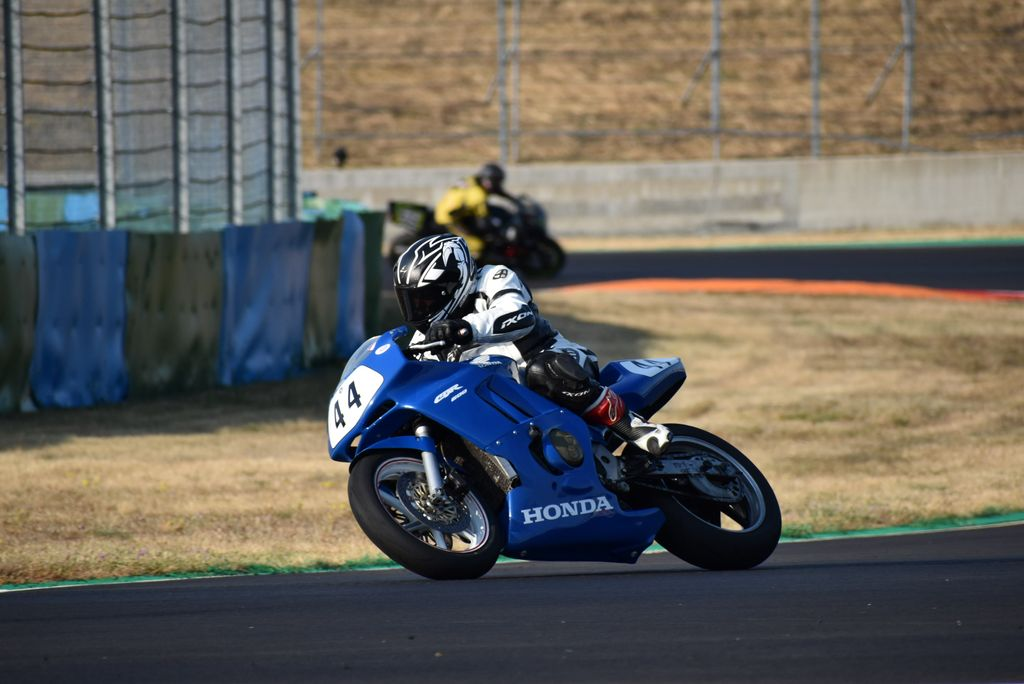 Magny-Cours_TOTAL_2020_111