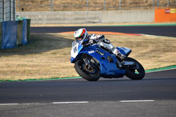 Magny-Cours_TOTAL_2020_108