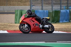 Magny-Cours_TOTAL_2020_223