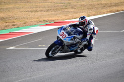 Magny-Cours_TOTAL_2020_334
