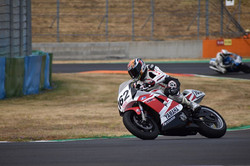 Magny-Cours_TOTAL_2020_219