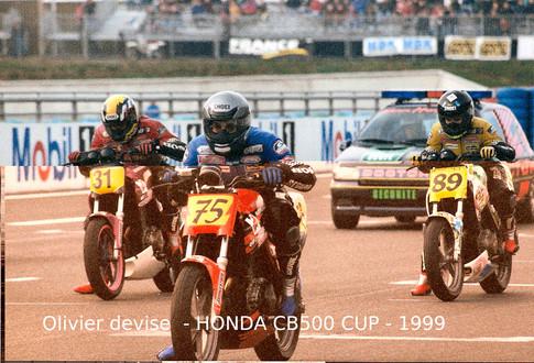 olivier_devise_1999_CB500cup - Copie.jpg