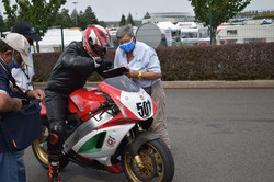 Magny-Cours_TOTAL_2020_125
