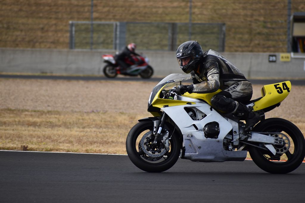 Magny-Cours_TOTAL_2020_263