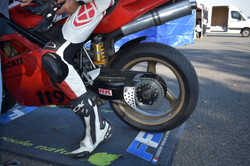 Magny-Cours_TOTAL_2020_08