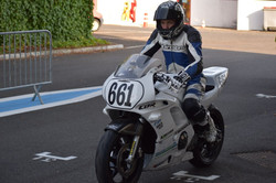 Magny-Cours_TOTAL_2020_25