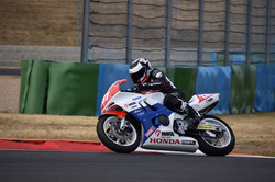 Magny-Cours_TOTAL_2020_218