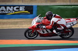 Magny-Cours_TOTAL_2020_237