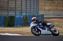 Magny-Cours_TOTAL_2020_280