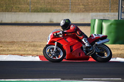 Magny-Cours_TOTAL_2020_110