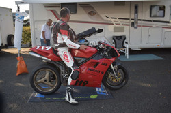 Magny-Cours_TOTAL_2020_07