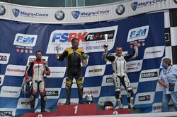 Magny-Cours_TOTAL_2020_286