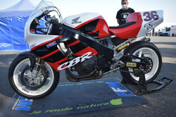 Magny-Cours_TOTAL_2020_15