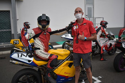 Magny-Cours_TOTAL_2020_139