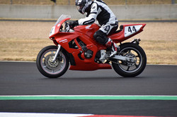 Magny-Cours_TOTAL_2020_239