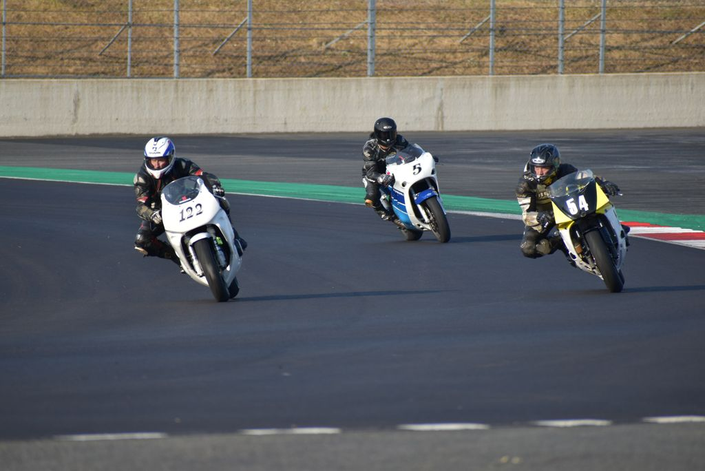 Magny-Cours_TOTAL_2020_38