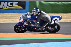Magny-Cours_TOTAL_2020_358