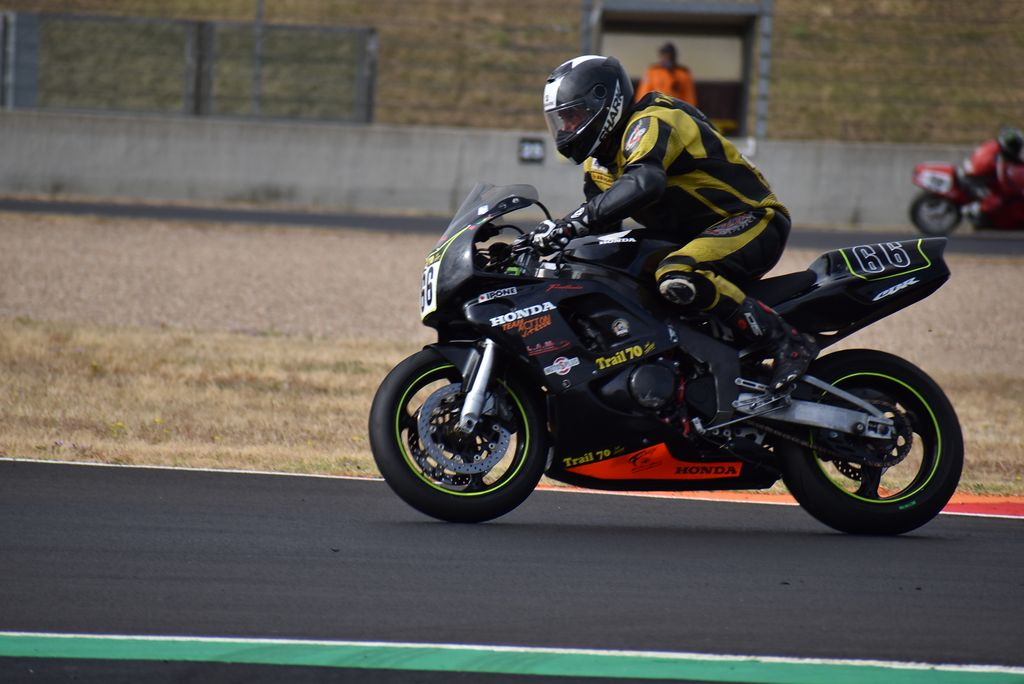 Magny-Cours_TOTAL_2020_268