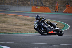 Magny-Cours_TOTAL_2020_367