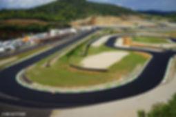 vue_aerienne_circuit_ales.jpg