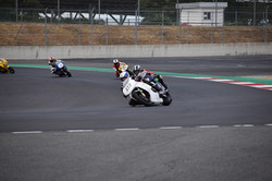 Magny-Cours_TOTAL_2020_174