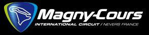 logo_magny-cours_01.JPG