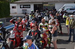 Magny-Cours_TOTAL_2020_120